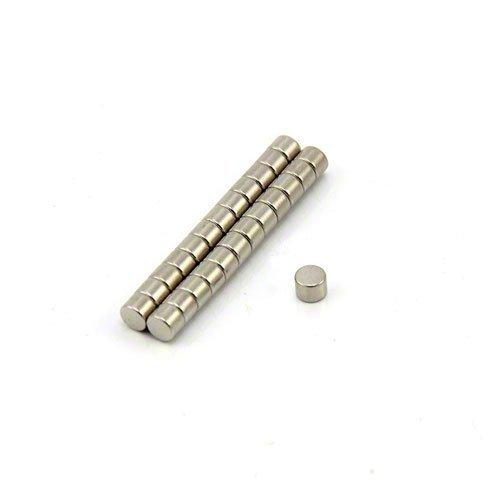 magnet-expert-n42-calamite-in-neodimio-n42-per-lavoro-e-modellismo-dimensioni-4-x-3-mm-forza-di-attr