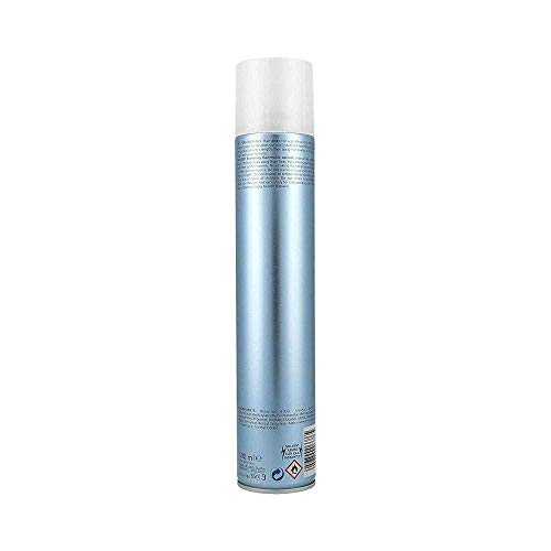 Wella Professionals Performance Ultra Hold Hairspray