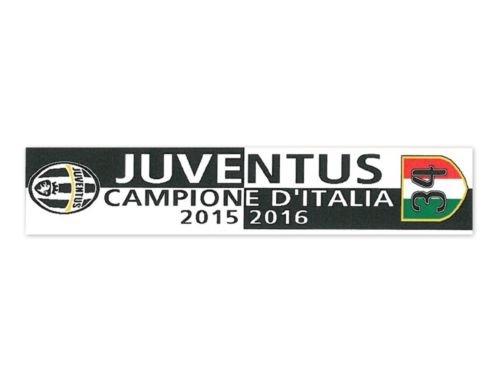 Bufanda Jaquard oficial Juventus 2016140X20cm aprox.–2modelos mismo