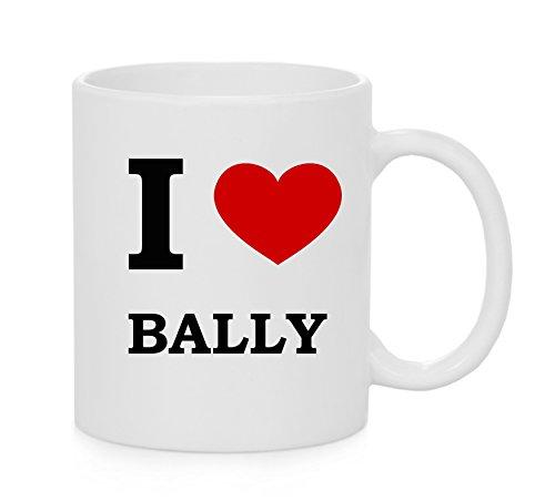 i-herz-bally-love-offizielles-tasse