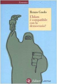 L'Islam è compatibile con la democrazia?