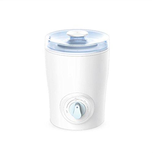 RQML Intelligente Menstruationstasse Sterilisator Anti-Trocken-Schutz Große Tasse 220V