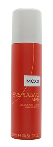 mexx-energizing-man-deodorant-spray-150ml
