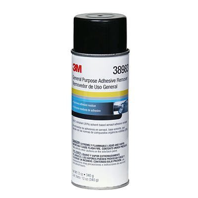 3m-general-purpose-adhesive-remover-by-3m