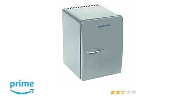 Mini Kühlschrank Für Studenten : Kühlschrank in mayen ebay kleinanzeigen