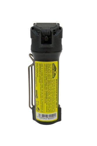 first-defense-pepperspray-mk-6-28-ml-40x125