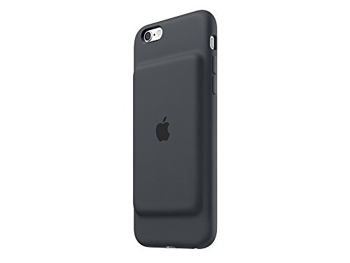 apple-mgql2zm-a-iphone-6s-smart-battery-case-grau