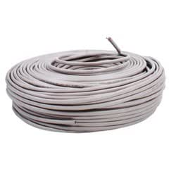 UTP CAT6 Netzwerk Kabel 100M Ring - CMP-UTP6R100S