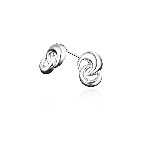 amberma-fade-love-glamours-twist-charm-pendant-earrings-925-sterling-silver-fashion-for-women-girls