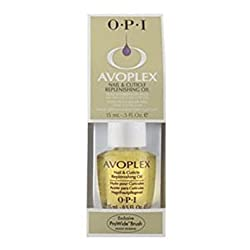 Avoplex Aceite para cut...