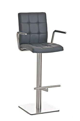 cash-stool-bendigo-e78-grey