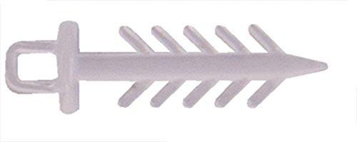 MS Range Michael Schlögl Pin Up (Pin Up Einfach Haar)