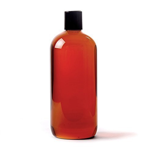 Olio Vettore Germe Di Grano - 500ml - 100% Puro