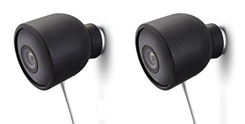 farbige-silikon-schutzhulle-fur-nest-cam-outdoor-uberwachungskamera-schutzen-und-tarnen-sie-ihre-nes