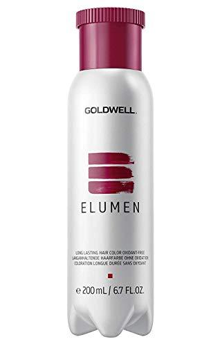 GOLDWELL ELUMEN Pure RR@all 200ml