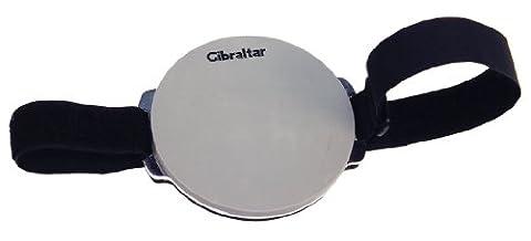 Gibraltar sc-ppp Pocket Practice Pad (Gibraltar Basis)