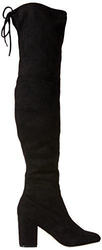 New Look Aneka, Bottes femme Black (black/01)