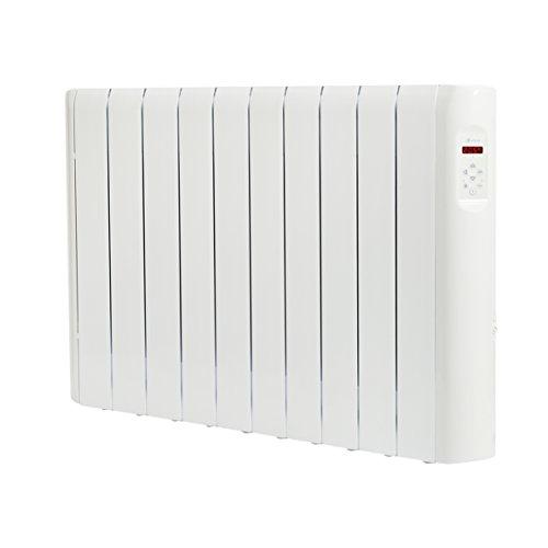 Haverland RCE10S - Emisor térmico digital / radiador