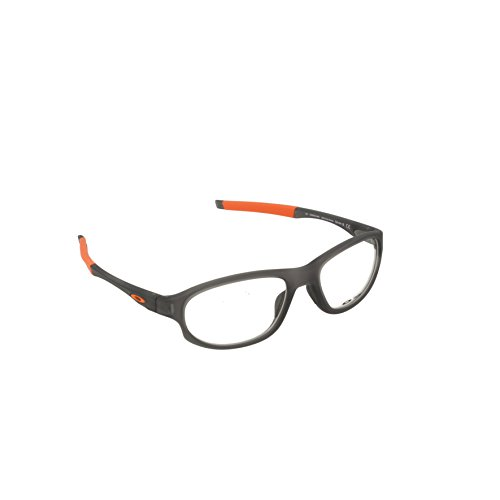 oakley-crosslink-strike-ox-8048-geometrico-propionato-uomo-satin-grey-smoke-interchangeable-temples8