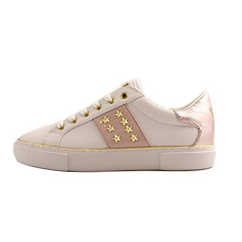 Guess FL6MG5 Sneakers Femmes 35