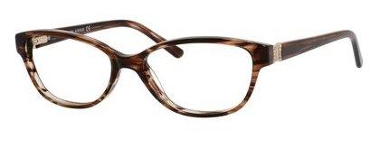 saks-fifth-avenue-lunettes-280-0dz8-marron-53-16-135
