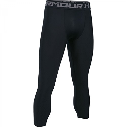 Under Armour HG Armour 2.0 3/4 Legging Leggings