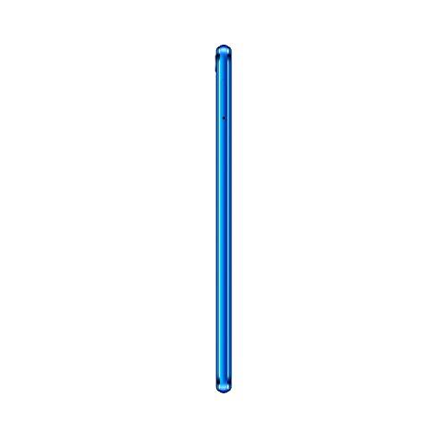recensione honor 9 lite - 31dd LELiFL - Recensione Honor 9 Lite Smartphone