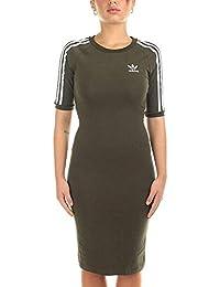 7e5e28f2b8c5 Amazon.fr   adidas - Robes   Femme   Vêtements