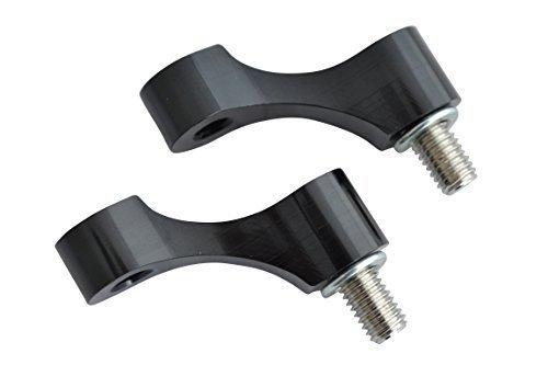 paire-de-cnc-aluminium-metal-m8-dans-le-sens-des-aiguilles-dune-montre-filetage-moto-miroir-de-scoot