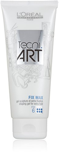 L'Oreal Tecni Art Fix Max Gel 200