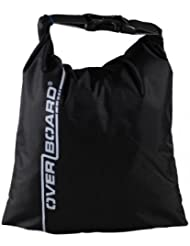 OVERBOARD Pouch Dry - Bolsa