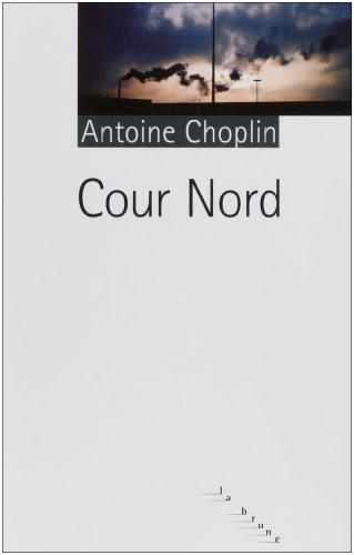 "<a href=""/node/75888"">Cour Nord</a>"