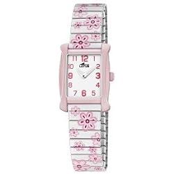 Lotus Girl's Watch L15768-2
