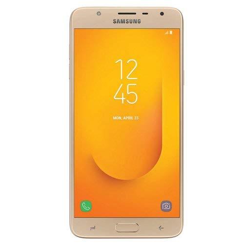 Samsung Galaxy J7 Duo (2018) Dual SIM 32GB 4GB RAM SM-J720F/DS Oro SIM Free