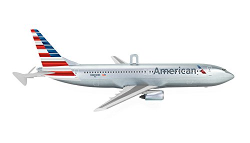 daron-american-airlines-flying-plane-by-daron
