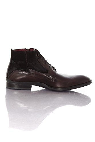 Redskins - Boots Redskins Jalta ref_cle39790-chataigne Chataigne