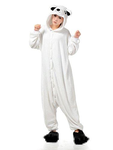 Imagen de colorfulworld pijamas juguetes y juegos animal ropa animales pijama cosplay disfraces l, serpiente verde  alternativa