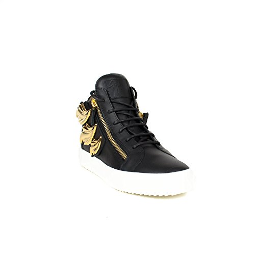sneakers-giuseppe-zanotti-homme-rm7046-001-nero-42