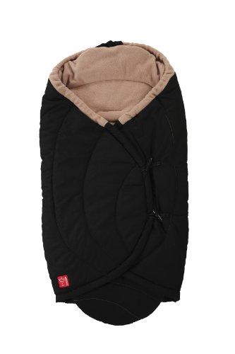 kaiser-4011860000000-ropa-para-bebe-color-negro