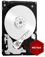 drive-red-25-1tb-sata-6gbps-wd-wd10jfcx-by-western-digital