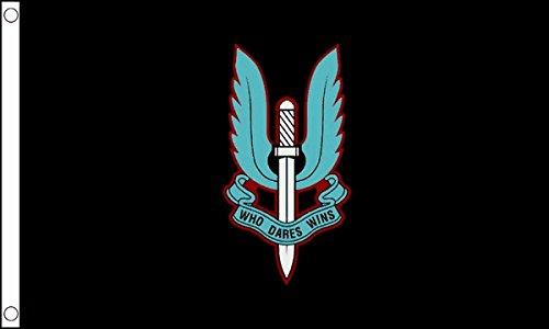 gizzyr-special-air-service-sas-black-5-x-3-flag