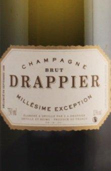 Champagne-Drappier-Cuve-Millsime-Exception-6-x-075-L