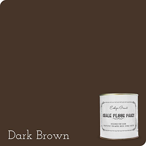 evelyn-grant-chalk-floor-paint-25l-dark-brown