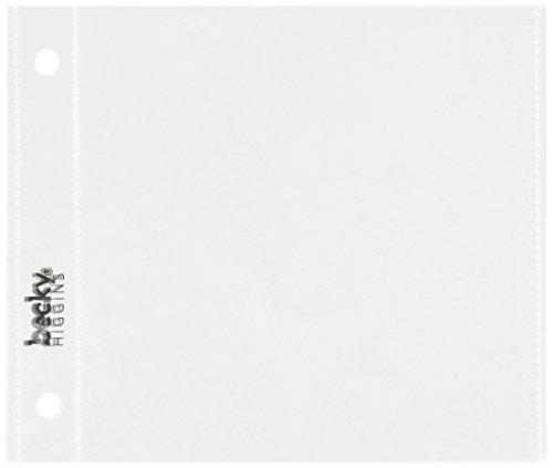 4x 4-Zoll-Instagram Foto Ärmel, mehrfarbig ()