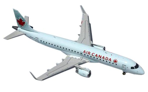 gemini-1-200-erj-190-air-canada-c-fhny-japan-import