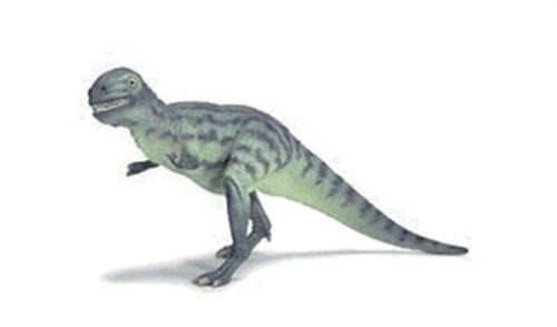 16443 - Albertosaurus [importado de Alemania]