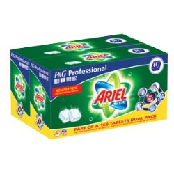 pg-professional-ariel-actilift-168-laundry-tablets