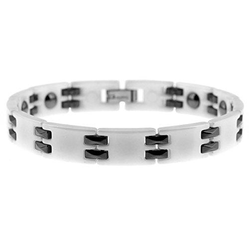 Tres joli bracelet
