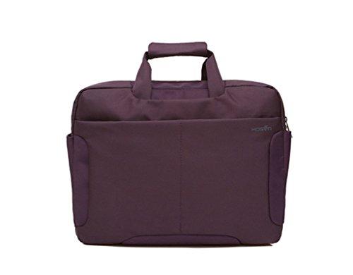 SUNLONG , Sac pour homme à porter à l'épaule Pourpre violet taille unique violet
