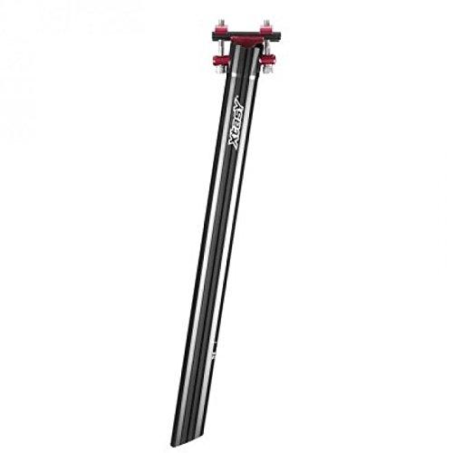 seat-super-light-316-x-400-mm-aluminium-noir-rouge